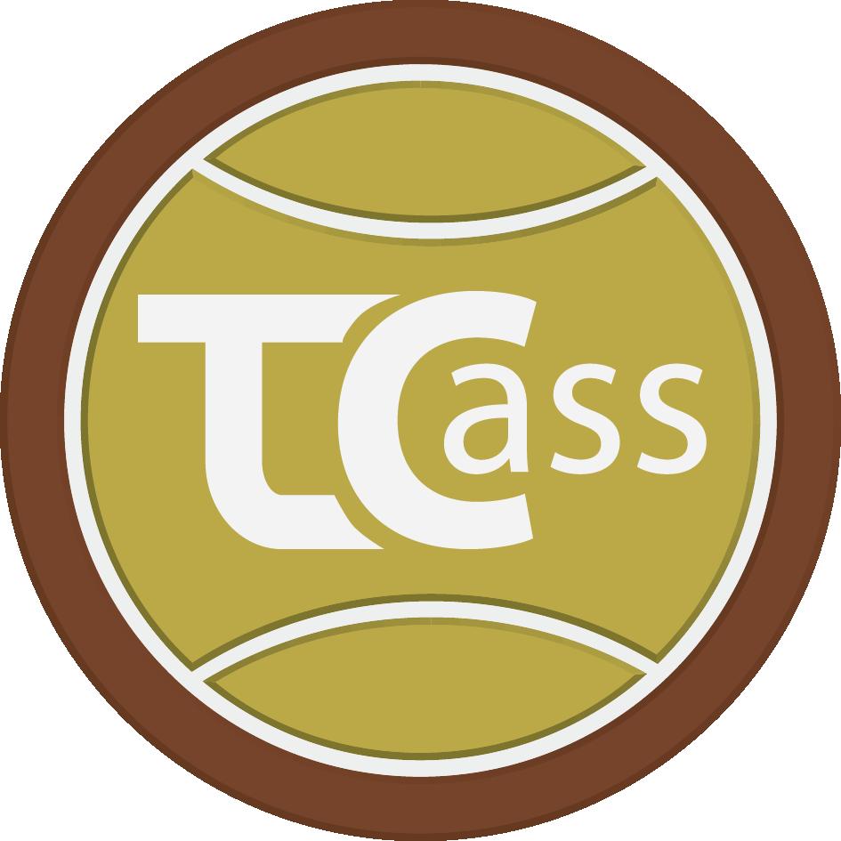 TCAss